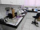 Laboratório de Bacteriologia