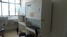 Laboratório de Nematologia