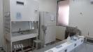 Laboratório de Patologia de Sementes
